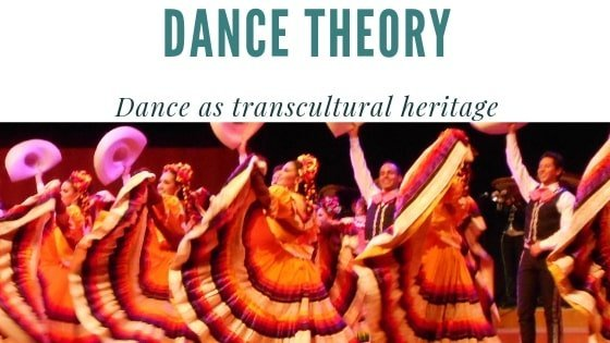 Dance PhD Thesis Structure and Planning (1.3)