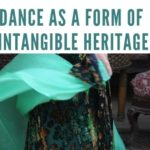 Tngible heritage research