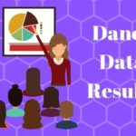 Data research dataset.