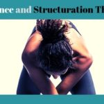 Dance structure