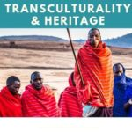 Heritage transculturality findings