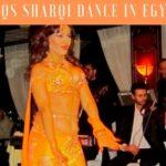 Raqs Sharqi heritage