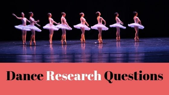 Dance Heritage Research Questions Conclusions (7.1)